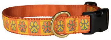bc-dog-collar-peace-paws-orange-yellow-1.jpg