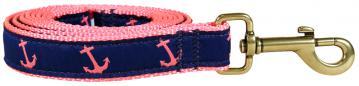 bc-dog-leash-anchor-pink-and-blue-1.jpg