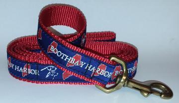 bc-dog-leash-boothbay-harbor-2021-1