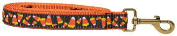 bc-dog-leash-candy-corn-1.jpg