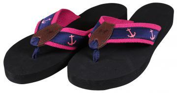 bc-flip-flops-anchors-pink