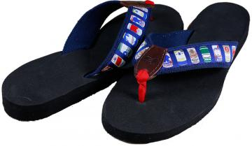 bc-flip-flops-cheap-buzz