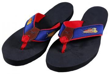 bc-flip-flops-hopkins-fish-1