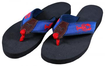 bc-flip-flops-lobster-red-and-blue