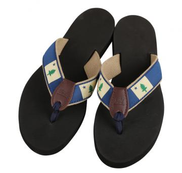 bc-flip-flops-maine-flag