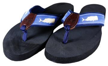 bc-flip-flops-moby-whale-blue