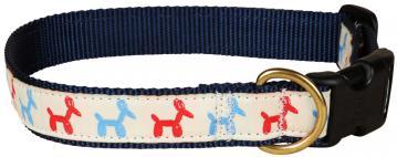 bc-ribbon-dog-collar-balloon-dog-1-inch