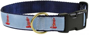 bc-ribbon-dog-collar-bell-bouy-1-25-inch