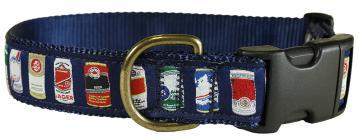 bc-ribbon-dog-collar-cheap-buzz-1-25-inch