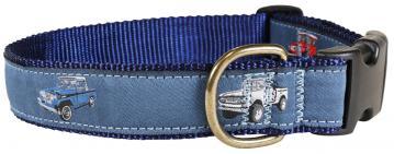 bc-ribbon-dog-collar-vintage-4x4s-1-25