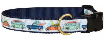 bc-ribbon-dog-collar-vw-bus-1-inch