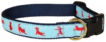 bc-ribbon-dog-collar-yoga-dog-1-inch