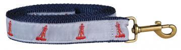 bc-ribbon-dog-leash-bell-bouy-1-25-inch
