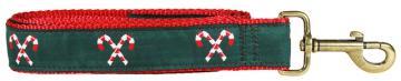 bc-ribbon-dog-leash-candy-canes-1-25-inch