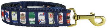 bc-ribbon-dog-leash-cheap-buzz-1-25-inch