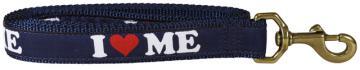 bc-ribbon-dog-leash-i-love-maine-1-inch