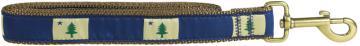 bc-ribbon-dog-leash-maine-flag-1-inch