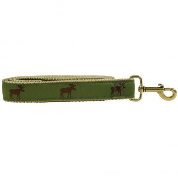 bc-ribbon-dog-leash-moose