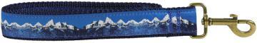 bc-ribbon-dog-leash-mountain-range-1-25