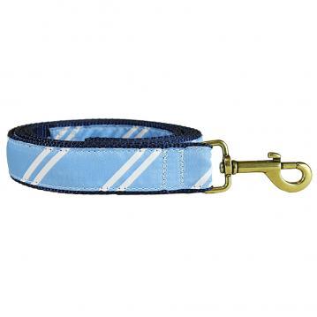 bc-ribbon-dog-leash-repp-stripe-light-blue