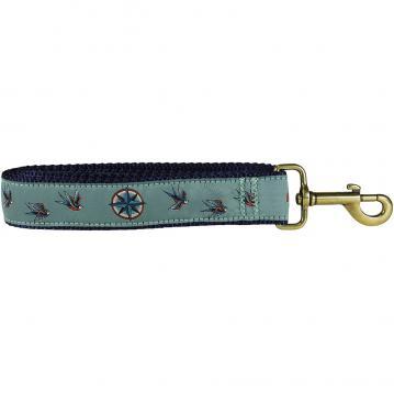 bc-ribbon-dog-leash-sea-ink