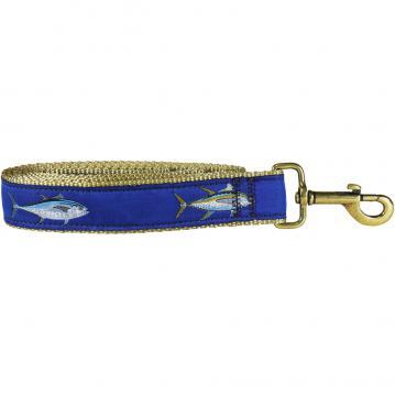 bc-ribbon-dog-leash-tuna