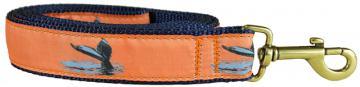 bc-ribbon-dog-leash-whale-tail-1-25