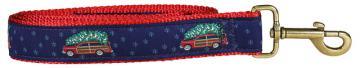 bc-ribbon-dog-leash-woodie-and-tree-1-25