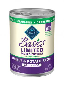 blue-buffalo-basics-adult-turkey-wet-dog-food