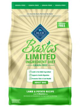 blue-buffalo-basics-grain-free-adult-lamb-dry-dog-food