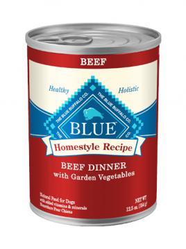 blue-buffalo-homestyle-adult-beef-wet-dog-food
