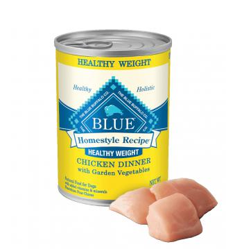 blue-buffalo-homestyle-adult-healthy-weight-chicken-wet-dog-food