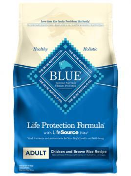 blue-buffalo-life-protection-formula-adult-chicken-dry-dog-food
