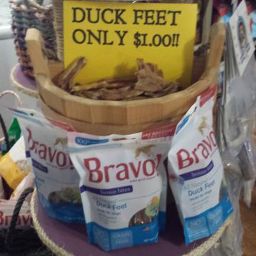 br-dog-treat-duck-foot-single-1.jpg