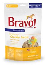 bravo-dog-treat-chicken-breast-3oz.jpg