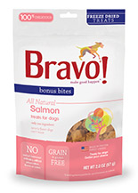bravo-dog-treat-salmon-2oz.jpg