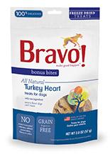bravo-dog-treat-turkey-heart-2oz.jpg