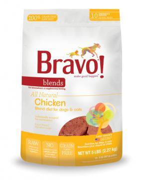 bravo-frozen-dog-food-chicken-5lbs