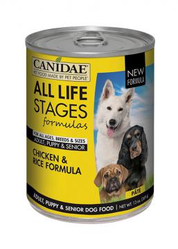 canidae-dog-food-chicken-and-rice-can