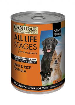 canidae-dog-food-lamb-and-rice-can