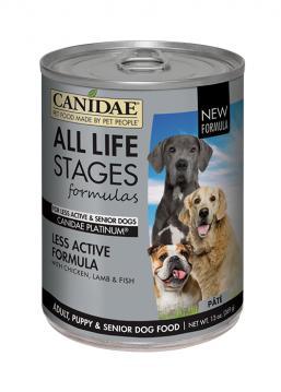 canidae-dog-food-platinum-can