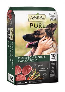canidae-dog-food-pure-land-dry-1