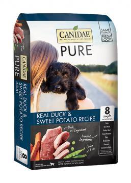 canidae-dog-food-pure-sky-dry-1