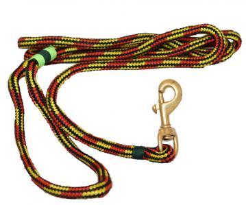 cc-nautical-rope-dog-leash-black-yellow-orange