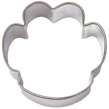 ccc-dog-treat-cookie-cutter-paw
