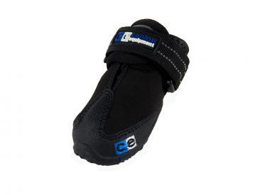 ce-rugged-dog-boots-1