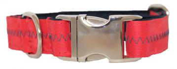 ch-dog-collar-sail-cloth-red-with-blue-stitching-1