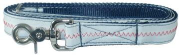 ch-dog-leash-sail-cloth-white-red-stitching-1.jpg