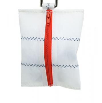 ch-leash-accessories-poop-bag-white-orange-stitching-1.jpg