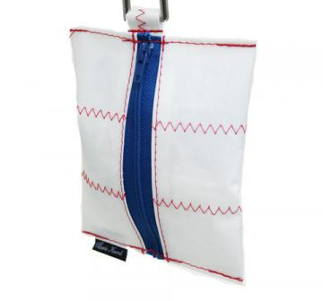 ch-leash-accessories-poop-bag-white-red-stitching-1.jpg